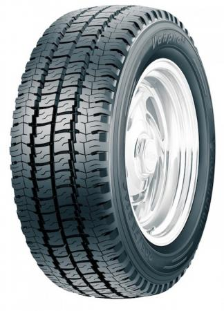Шина Kormoran Vanpro b2 185/75 R16C 104/102R всесезонная шина matador mps 125 variant all weather 185 75 r16 104 102r