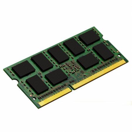 Оперативная память для ноутбуков SO-DDR4 16Gb PC17000 2133MHz Kingston KCP421SD8/16 оперативная память для ноутбуков so ddr4 8gb pc17000 2133mhz kingston kvr21s15s8 8