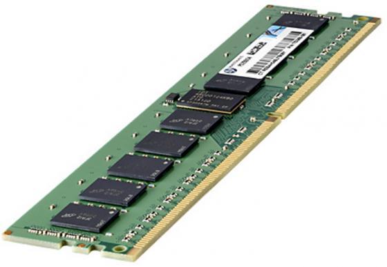 Оперативная память для ноутбуков SO-DDR4 4Gb PC4-17000 2133MHz HP P1N53AA память ddr4 4gb 2133mhz kingmax 4096 2133 rtl pc4 17000
