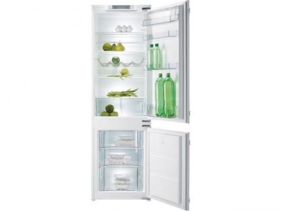 лучшая цена Холодильник Korting KSI 17850 CF белый