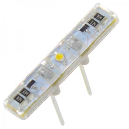 Лампа подсветки Legrand Celiane 230В 0.5mA 67686