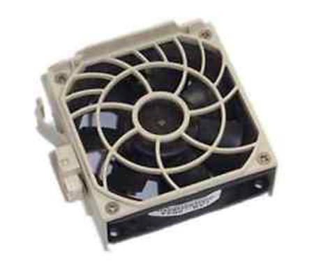 Вентилятор SuperMicro FAN-0141L4 brand new original adda ab07005hx07kb00 dc5v 0 40a qat10 notebook fan