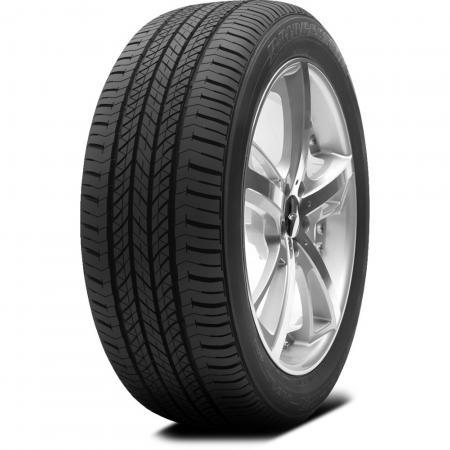 Шина Bridgestone Dueler H/L 400 235/60 R17 102V 235 50 r17 б у