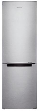 Холодильник Samsung RB30J3000SA серебристый samsung s27d850t 32