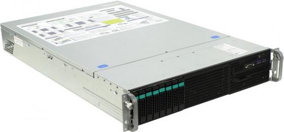 Серверная платформа Intel R2208WTTYC1R 943828 серверная платформа intel r2208wt2ysr 943827