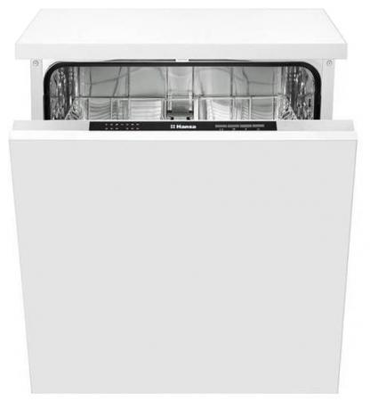 Фото - Посудомоечная машина Hansa ZIM 676 H белый стиральная машина hansa whp 6101 d3w класс a загр фронтальная макс 6кг