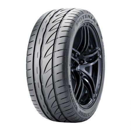 Шина Bridgestone Potenza Adrenalin RE003 225/50 R17 94W летние шины bridgestone 225 55 r17 97w potenza re003 adrenalin