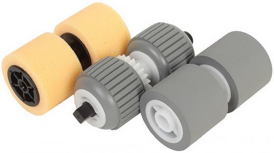 Фото - Комплект роликов Canon 4009B001 комплект роликов canon 4009b001