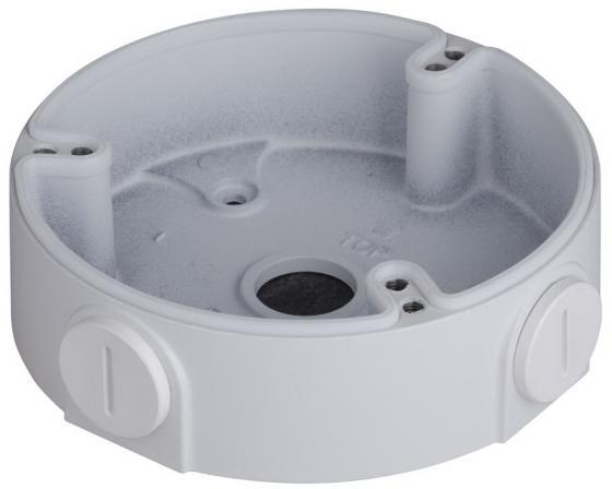 цена на Монтажная коробка Dahua PFA136