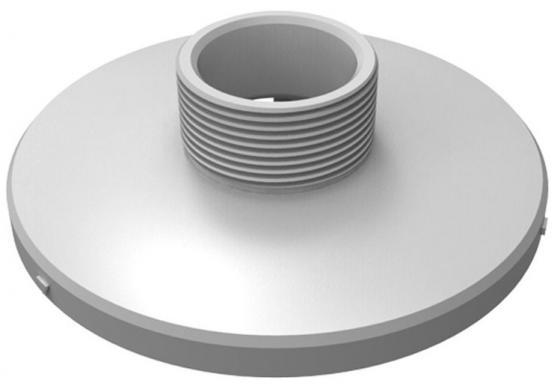 Адаптер для настенного кронштейна Dahua PFA103 купить чип для pfa 832