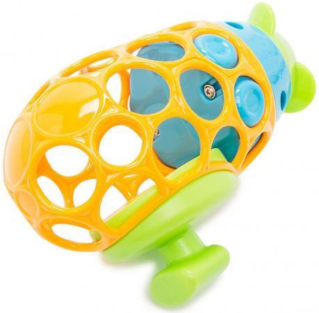 Развивающая игрушка Oball Подводная лодка подводная лодка подводная лодка f301 угол клапан красоты
