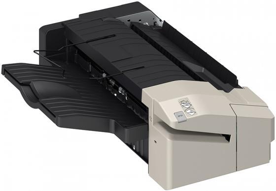 Финишер Canon Inner Finisher-G1 для C3320i/C3325i/C3330i 8472B001