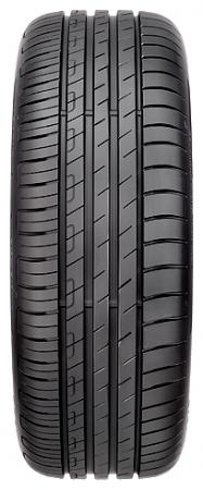 цена на Шина Goodyear EfficientGrip Performance MOE 225/50 R17 94W RunFlat