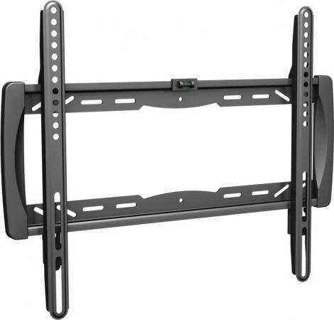 Кронштейн VOBIX VX 5540 B черный для ЖК ТВ 26-55 VESA до 400 х 400 мм 40кг цена