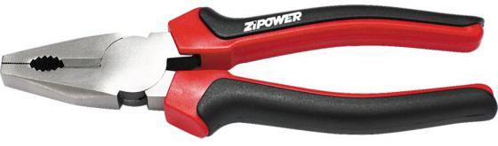 Плоскогубцы Zipower PM 4123 плоскогубцы jcb jpl005