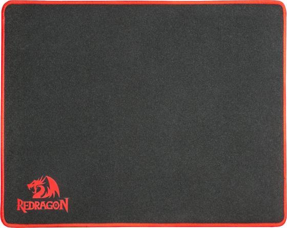 Коврик для мыши Defender Archelon L 70338 цена
