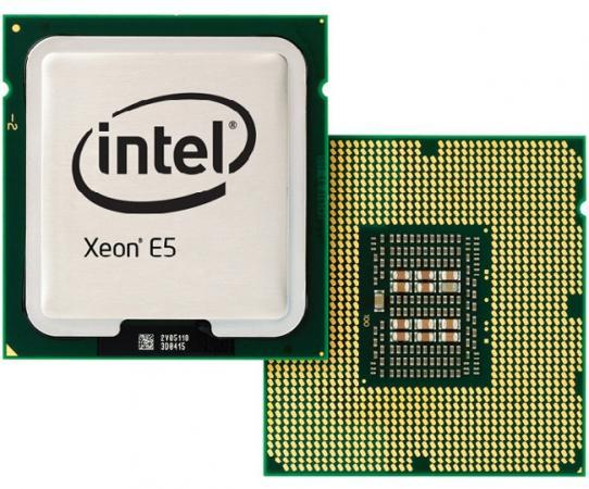 Процессор Intel Xeon E5-2695v4 2.1GHz 45Mb LGA2011-3 OEM