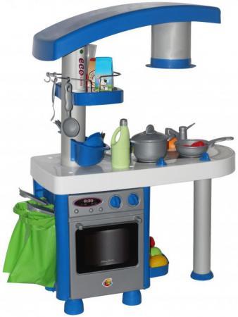Игровой набор Coloma Кухня ECO 56290 игровая техника coloma y pastor набор мини кухня в коробке