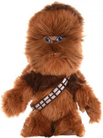 Игрушка Disney Star Wars Чубакка 30 см 1400616 disney disney 2 2 star wars