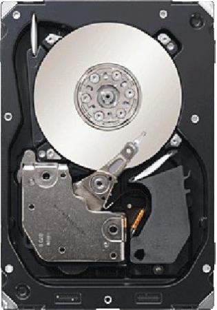 Жесткий диск 2.5 600GB 15000rpm Dell SAS 400-AKNH