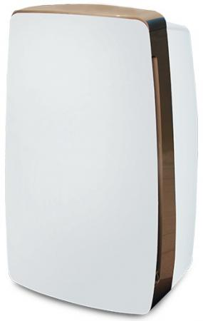 Осушитель воздуха NEOCLIMA ND-40AH белый цена и фото