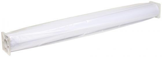 Бумага Albeo InkJet Premium Paper 1.067мм х 45.7м 80г/м2 втулка 50.8мм для плоттеров S80-42-1 бумага albeo inkjet paper 610мм х 45 7м 80г м2 втулка 50 8мм для плоттеров втулка z80 24 1