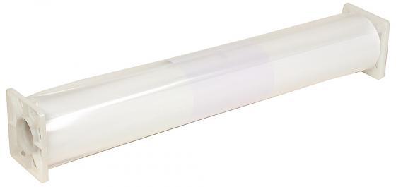 Бумага Albeo InkJet Paper 610мм х 30.5м 160г/м2 втулка 50.8мм для плоттеров Z160-24-1