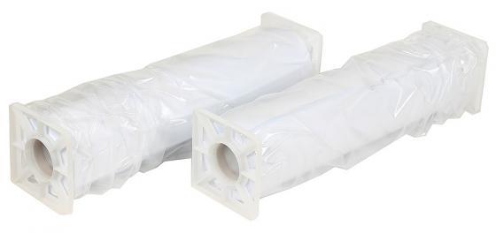 Бумага Albeo InkJet Paper 410мм х 45.7м 80г/м2 втулка 50.8мм для плоттеров Z80-16-1 бумага albeo inkjet paper 610мм х 45 7м 80г м2 втулка 50 8мм для плоттеров втулка z80 24 1