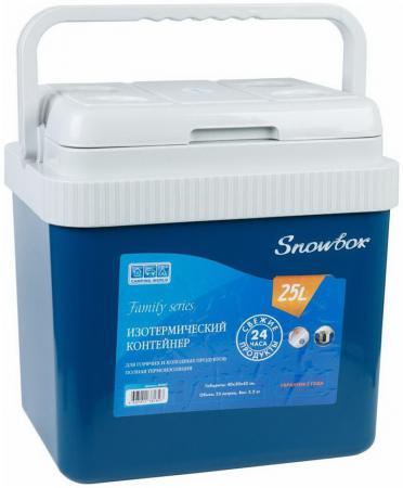 купить Контейнер изотермический CW Snowbox Family 25 L 381827 недорого