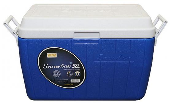 купить Контейнер изотермический CW Snowbox 52 L недорого