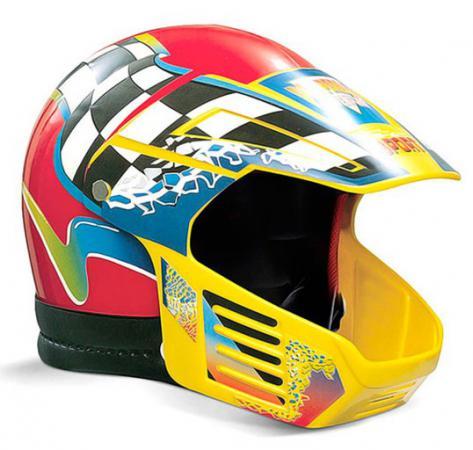 Шлем IMC Toys CS0708