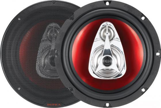 Автоакустика Supra RLS-830 коаксиальная 3-полосная 20см 120Вт-310Вт ноутбук hp 255 g5