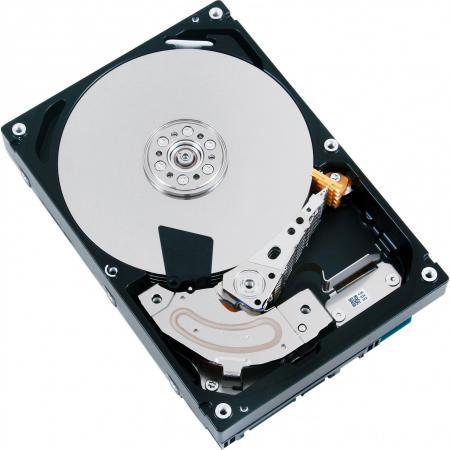 "Купить со скидкой Жесткий диск 3.5"" 10 Tb 7200rpm 256Mb cache Hitachi Ultrasta HE10 SATAIII HUH721010ALE604 0F274"