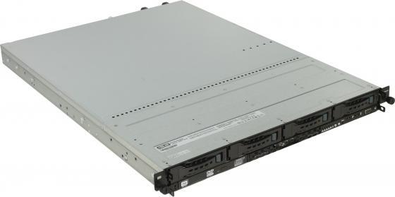 Серверная платформа Asus RS300-E9-RS4 серверная платформа asus ts300 e8 ps4
