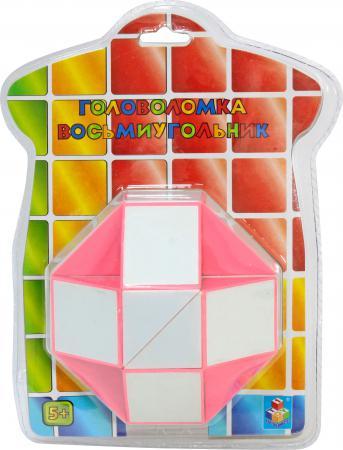 Головоломка 1 Toy Восьмиугольник 3D Т57367 abs 1 75 3d 395m