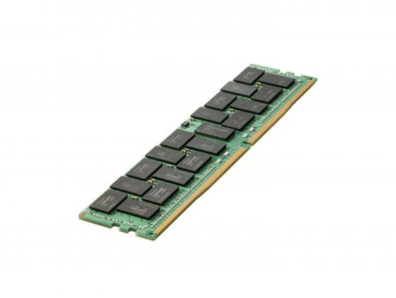 Оперативная память 64Gb PC4-19200 2400MHz DDR4 DIMM HP 805358-B21