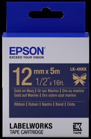 Купить Картридж Epson C53S654002
