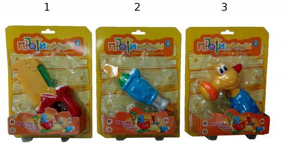 Электроинструмент 1Toy Малыш-профи Т55988 в ассортименте игрушечные инструменты 1toy игрушка электроинструмент
