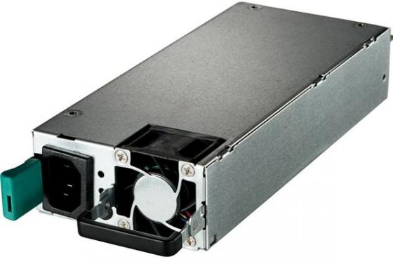 Блок питания 450 Вт Lenovo 4N60A33903