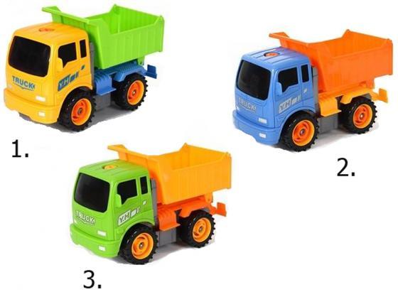 Интерактивная игрушка Zhorya Кузя Молотков от 1 года ассортимент, ZY411866 жучок zhorya желто зеленый