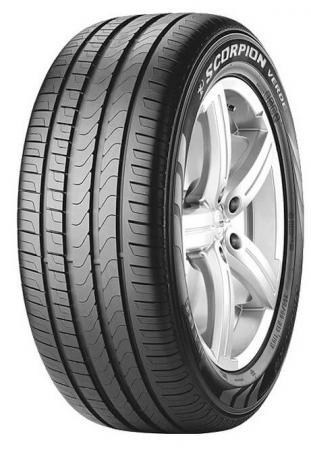 Шина Pirelli Scorpion Verde MO 275/50 R20 109W всесезонная шина pirelli scorpion verde all season 235 55 r17 99v