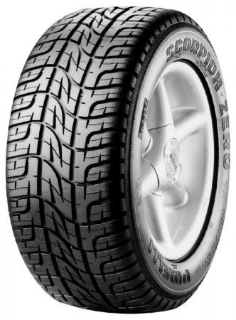 Шина Pirelli Scorpion Zero MO 235/45 R20 100H XL шина pirelli scorpion verde 225 55 r19 99v