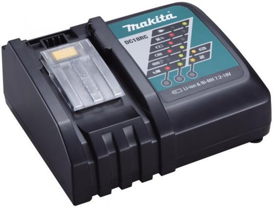 Купить Зарядное устройство Makita 195915-5