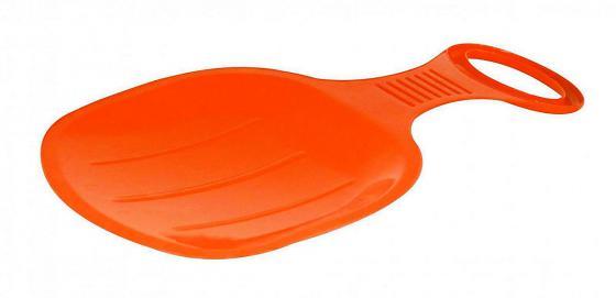 Ледянка RT №2 пластик оранжевый вспышка для фотокамеры 2xyongnuo yn600ex rt yn e3 rt speedlite canon rt st e3 rt 600ex rt 2xyn600ex rt yn e3 rt