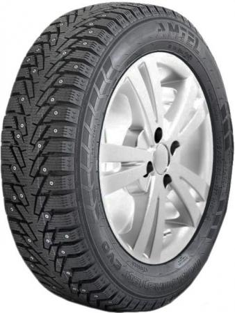 Шина Amtel NordMaster EVO 185/65 R14 86T летняя шина cordiant road runner ps 1 185 65 r14 86h