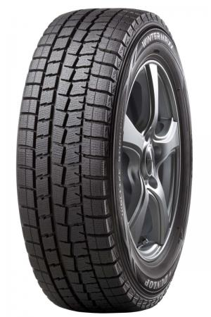 Шина Dunlop Winter Maxx WM01 205/55 R16 94T зимняя шина dunlop winter maxx wm01 225 55 r16 99t