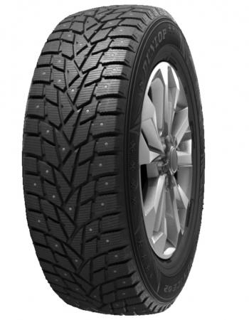 Шина Dunlop SP Winter Ice02 185/60 R14 82T летняя шина vredestein sportrac 5 185 70 r14 88h