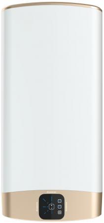 Водонагреватель накопительный Ariston  ABS VLS EVO PW 80 D 80л 2.5кВт белый 3700445 (ABS VLS EVO PW 80 D (3700445))