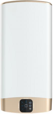 Водонагреватель накопительный Ariston ABS VLS EVO PW 100 D  100л 2.5кВт белый bekker bk 4313