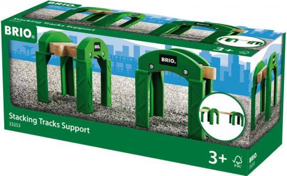 Опорные арки Brio для ж/д шпалеры арки сетки решетки